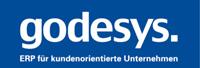 Logo godesys