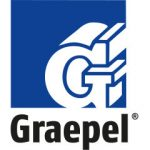 friedrich-graepel-logo