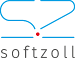 Softzoll GmbH & Co. KG - Spezialist für EDI