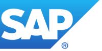 LOGO_SAP für Softzoll EDI