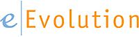 eevolution Logo