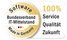 softzoll-Zertifikat-software-made-in-germany