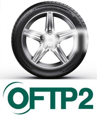EDI-Kommunikationswege-OFTP2