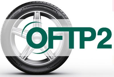 OFTP2 – Der Automobile Standard
