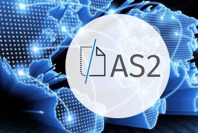 AS2 – Übertragungsstandard im Handel