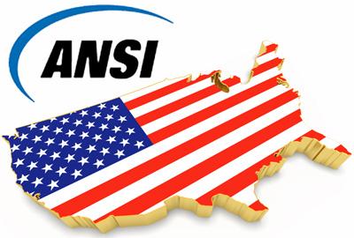 ANSI X12