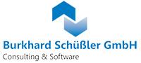 Logo-Schuessler