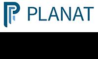 LOGO_ERP-System_Planat