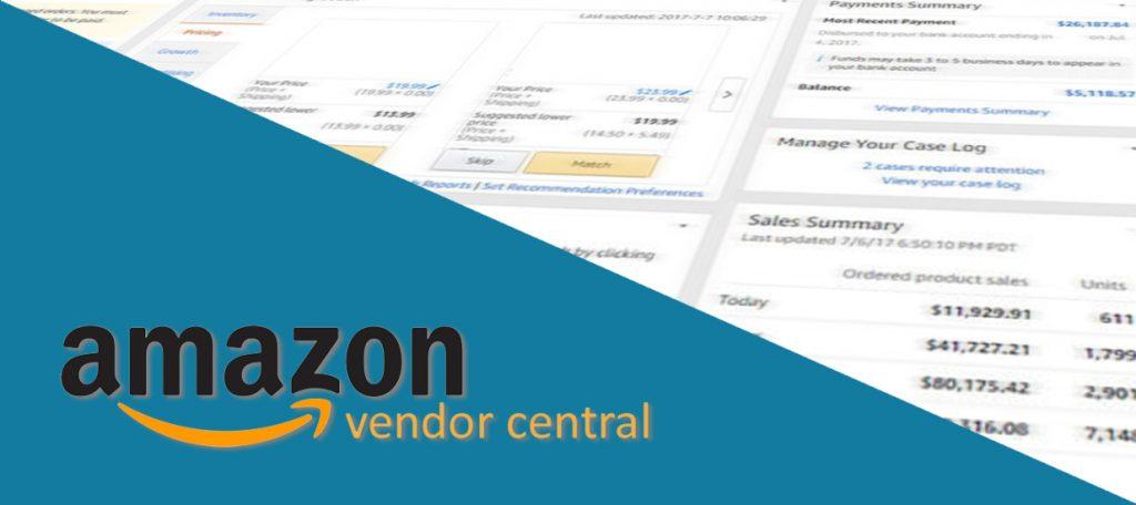 Logo_Screen amazon vendor central-2