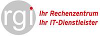 Logo rgi
