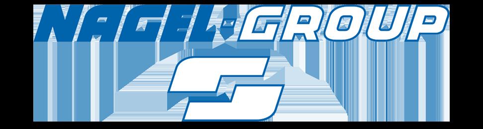 Nagel-Group-Logo