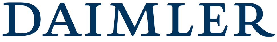 Softzoll-EDI/DaimlerAG-Logo