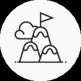 ICON_SZ-Karriere-Gipfeltreffen