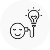 ICON_SZ-Karriere-Voneinander-lernen