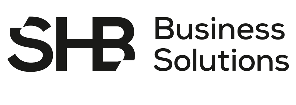 Softzoll-SHB-Business-Solutions-Logo