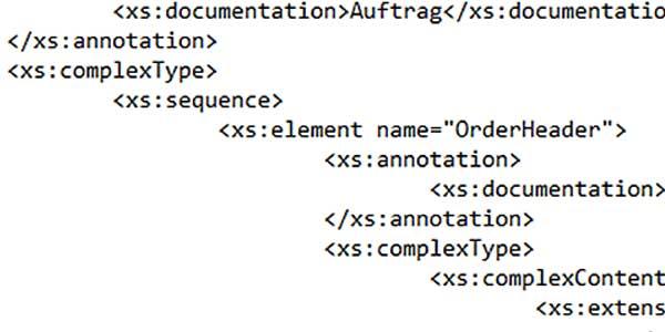 e-bootis-XML-klein
