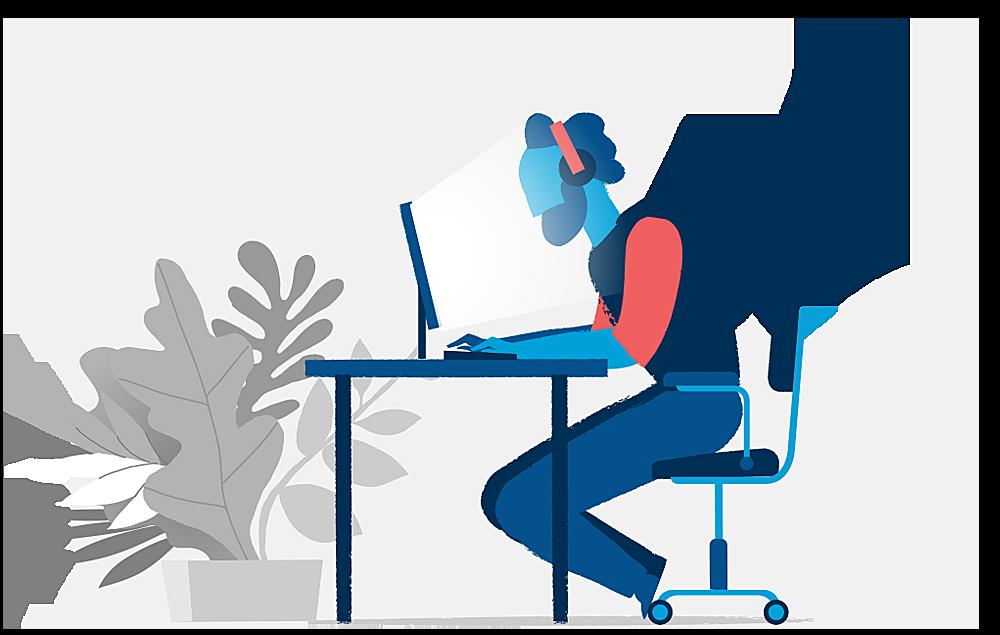 sz-Karriere-Icon-entwickler