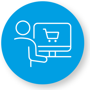 Softzoll-WebShop-Icon-1
