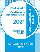 Softzoll-Zertifikat-CrefoZert-2021-2022