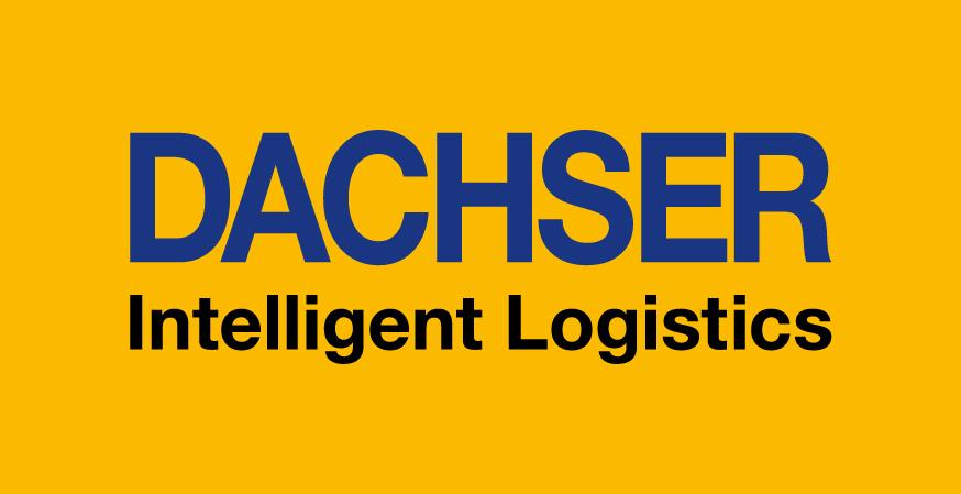 Logo-DACHSER_Intelligent_Logistics