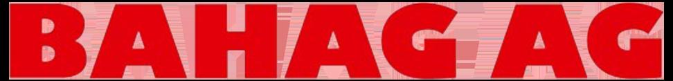 Logo-BAHAG-AG