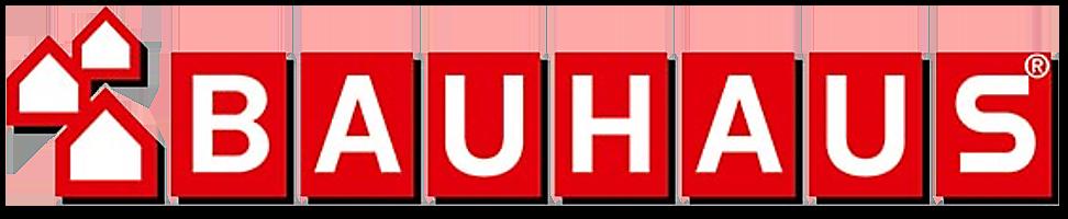 Logo-Bauhaus-AG