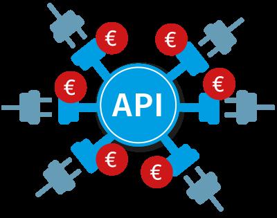 softzoll-edi-Kostenfalle-API